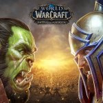 WoW_Battle_for_Azeroth_Art
