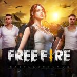 free-fire