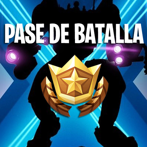 PASE-DE-BATALLA-1
