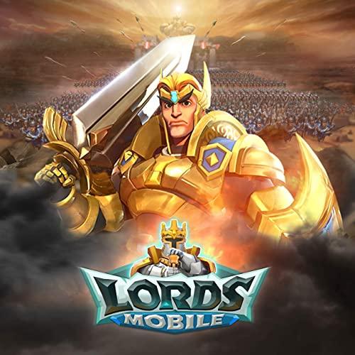 lordsmobileid