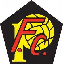 Logo FC Purmerend