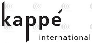 Logo Kappe International