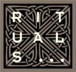 logo merk Rituals