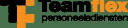 logo Teamflex