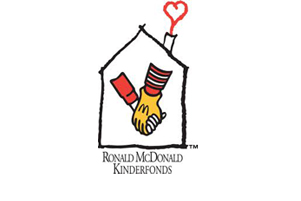 Logo Kinderfonds