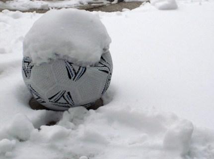 Winterstop 2014-2015