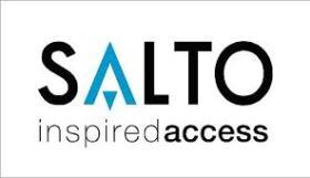 Logo Salto Systems