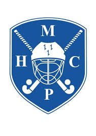 MHC Purmerend 2