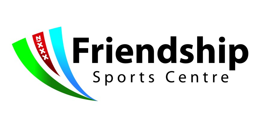 logo Friendship Sports Centre