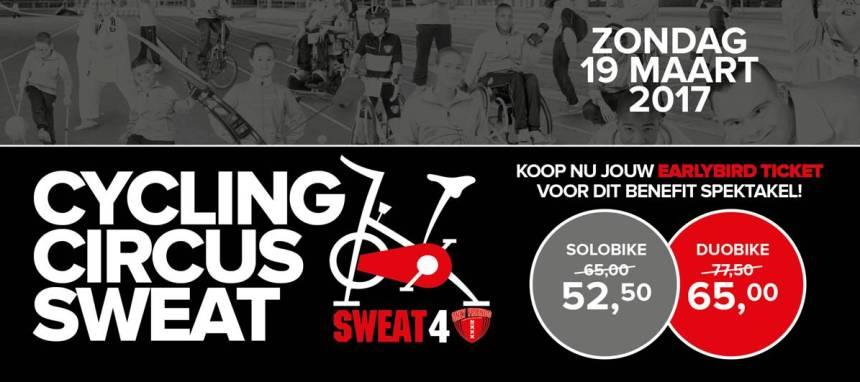 Sweat4OF