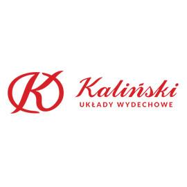 Kalinski