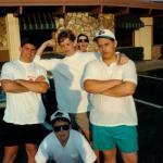beach1990
