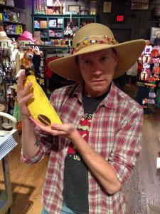 bananasteve1