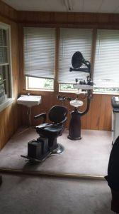 dentisthouse1 (2)