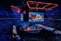 [EN VIVO] Dota 2: Sigue en directo el día 4 de The International 2019, Infamous Gaming va por un nuevo golpe ante Team Secret