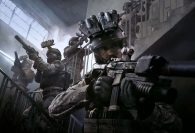 Call of Duty: Modern Warfare muestra un gameplay extenso de su esperado modo multijugador