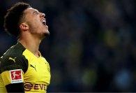 Un futbolista de la Bundelisga se queja de su media en FIFA 20