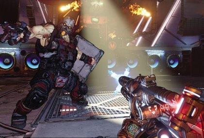 Lanzaron el excéntrico Borderlands 3: qué novedades y características tiene el título de 2K