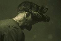 The Outlast Trials: un juego de terror cooperativo para cuatro jugadores ambientado en la Guerra Fría