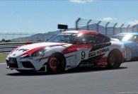 Cómo es la GR Supra GT Cup 2020: el torneo de TOYOTA GAZOO Racing con presencia latinoamericana