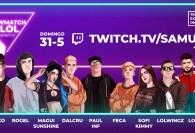 Showmatch de League of Legends: las estrellas del LoL se unen en un torneo benéfico contra el coronavirus en Argentina