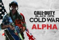 La versión Alpha de Call of Duty: Black Ops Cold War ya está disponible: cómo descargarla en PS4