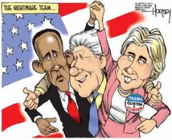 hillary-bill-obama-cartoon