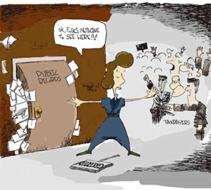 public_records_cartoon