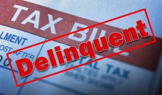 delinquent-taxes1 (Copy)