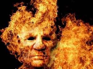 horror-fire-face-digital-art-wallpaper-preview