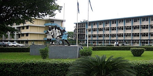 LUTH Nursing application form for 2020 : Nursing Application Form for 2020/2021 Academic Session - Teaching Hospital (LUTH) Post-Basic Nursing Application Form for 2020/2021