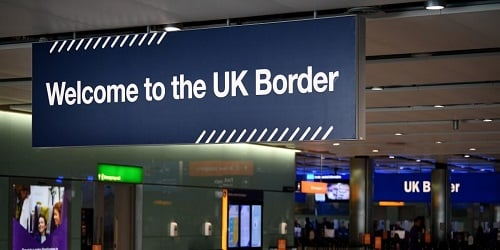 How to apply for student visa in UK, How to apply for student UK visa, How to Get a UK Student Visa, Study in the UK