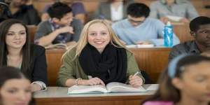 Univeristy with Tuition free, Tuition Free Universities for Norway , Tuition Free Universities for Austria, Tuition Free Universities for Austria, Tuition Free Universities and Scholarships in Finland, Tuition Scholarships in Swedish Universities,
