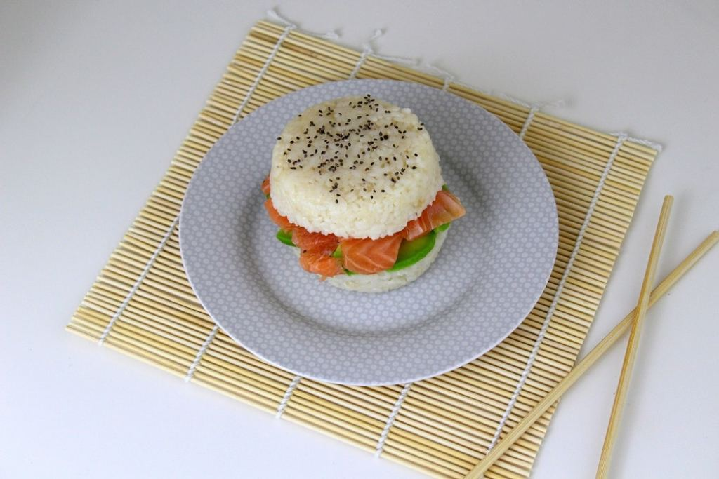 recette-sushis-burger
