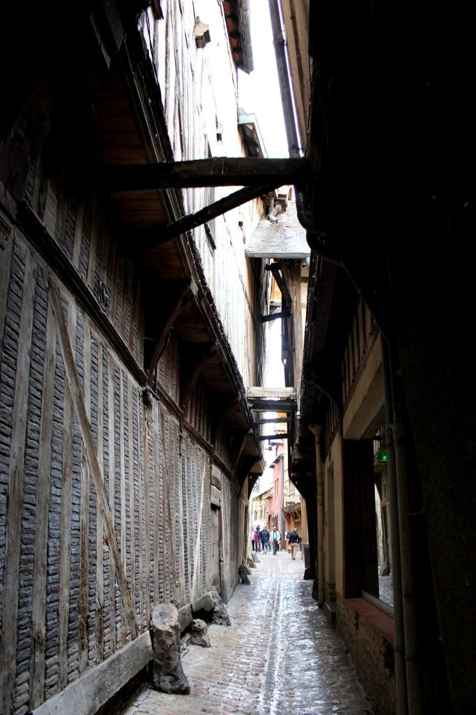 ruelles-troyes