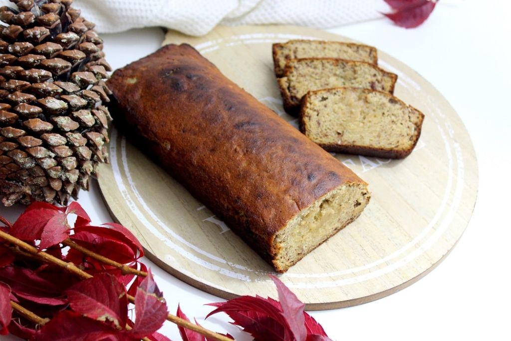 recette-banana-bread-healthy