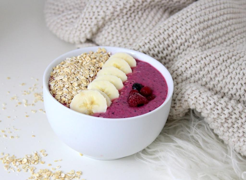 smoothie-fruits-rouges-flocons-davoine