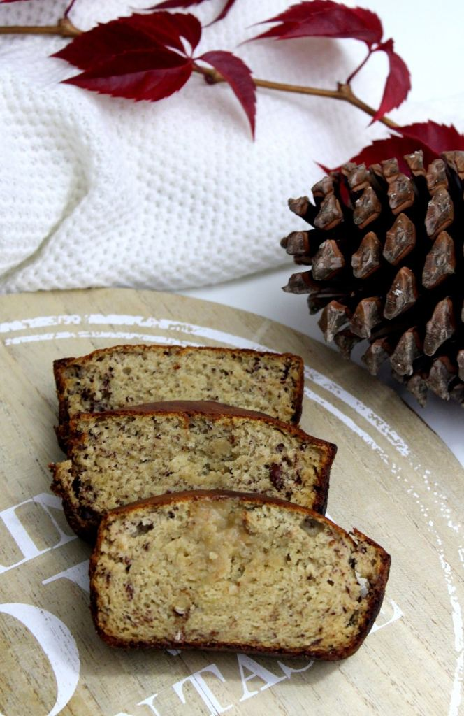 tranches-banana-bread-noix