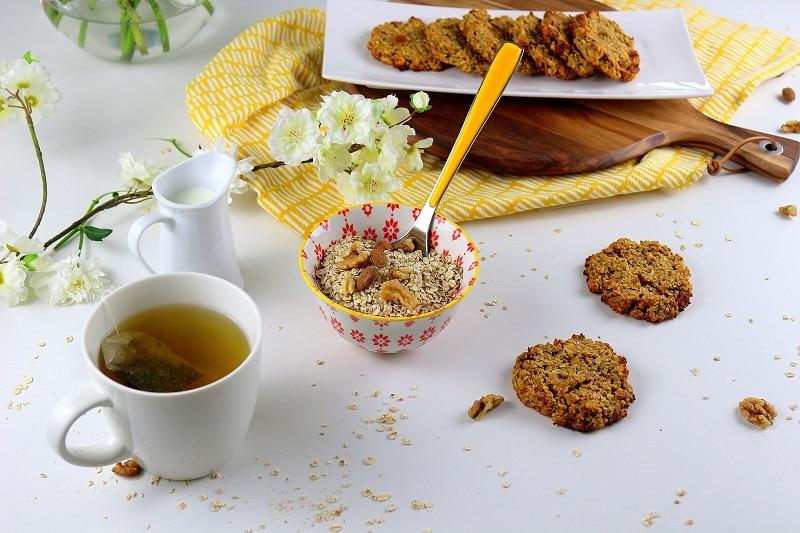 recette-healthy-petit-déjeuner-onlylaurie
