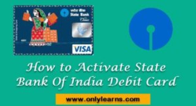 sbi-debit-card-pin-genration