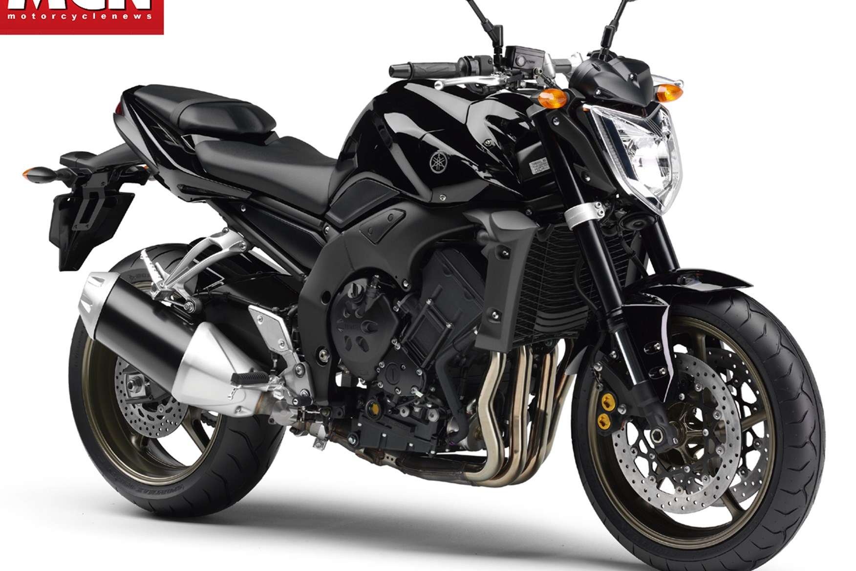 Yamaha Fz 1s Abs Pics Specs And Information