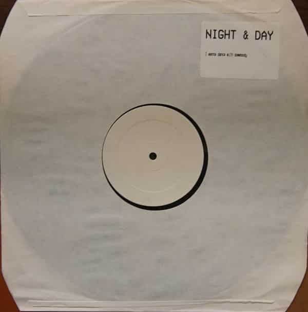 Night And Day – I Wanna Dance With Somebody