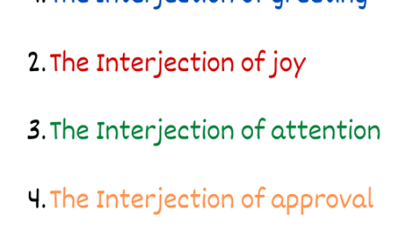Types-of-Interjection