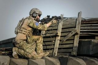 army running kaise kare
