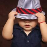 baby boy nicknames hindi