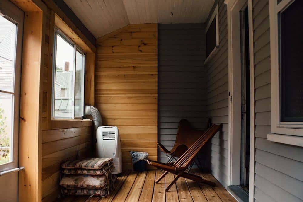 Wat is Airbnb en hoe krijg je een Airbnb korting