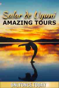 6 best Salar de Uyuni tours to join for an unforgettable experience