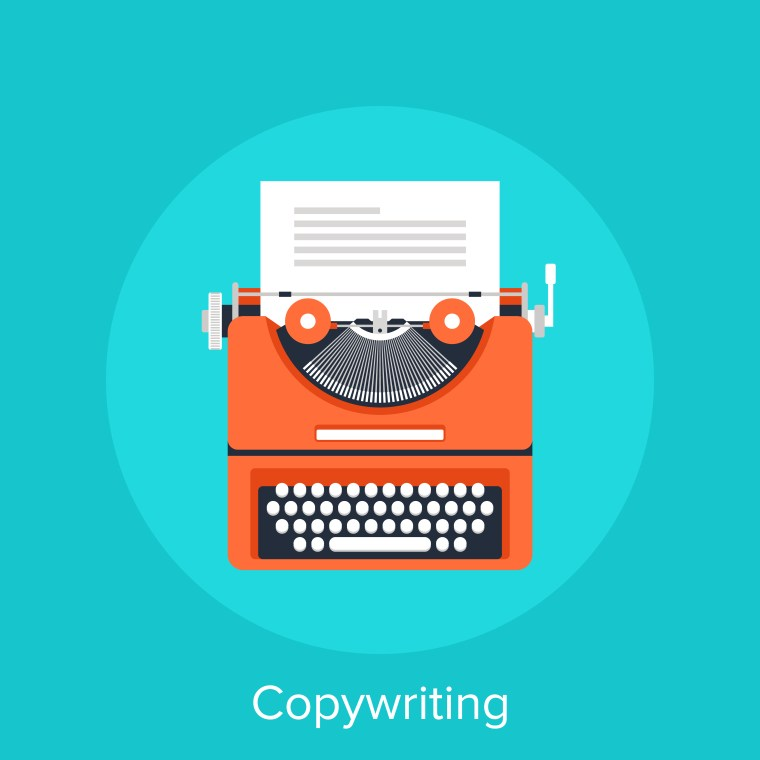 top 5 copywriting books to read