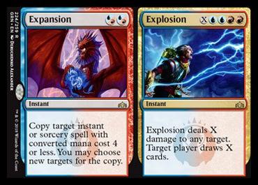 expansionexplosion.jpg
