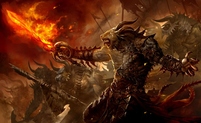 Minotaur Warriors.jpg